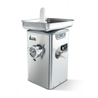 LA FELSINEA Titano 22 ICE refrigerated meat mincer