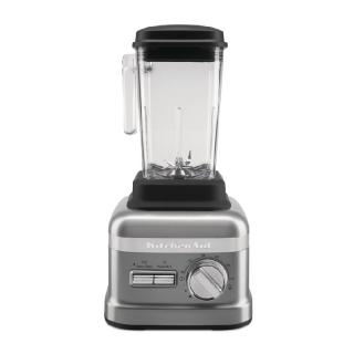 KITCHENAID Professional Power blender silver