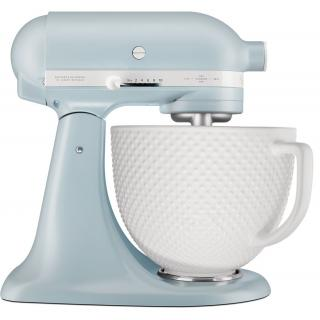 KITCHENAID Artisan limited stand mixer Heritage blue