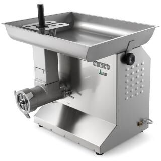 LA FELSINEA TC-32 SMB HP4 meat mincer