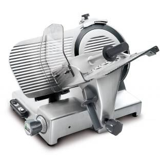 LA FELSINEA Zafira 300 Electric slicer