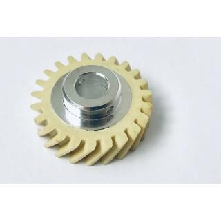 KITCHENAID stand mixer gear worm