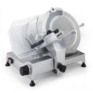 SAMMIC GCP 350 Electric slicer