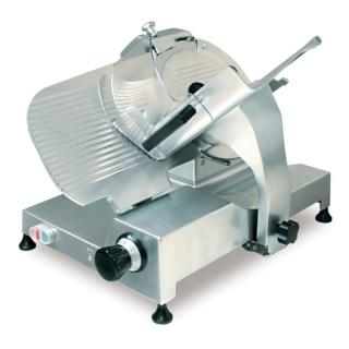SAMMIC GL 350 Electric slicer