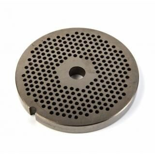 Plate for MAXIMA 32 meat mincers 3mm