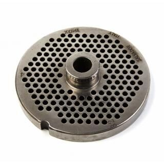 Plate for MAXIMA 32 meat mincers 4mm
