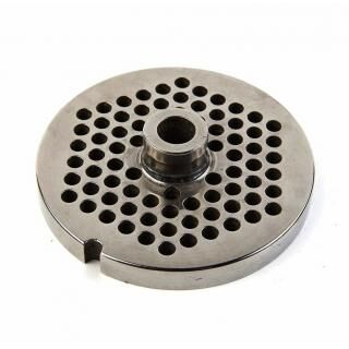 Plate for MAXIMA 32 meat mincers 6mm