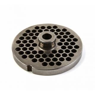Plate for MAXIMA 32 meat mincers 8mm