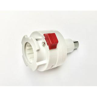 JUPITER adapter for KitchenAid stand mixer