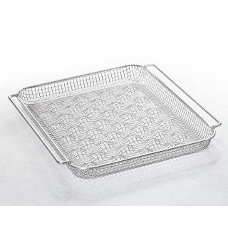 RATIONAL CombyFry® french fries basket GN2/3