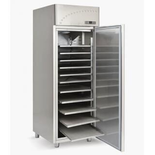 GAMMO Dryer - dehydrator 11 shelves