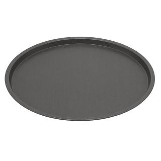 LOUIS TELLIER pizza form 34cm-non-stick