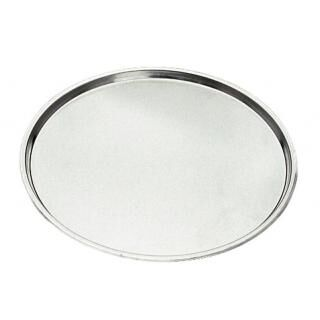 LOUIS TELLIER pizza form 34cm-tinned