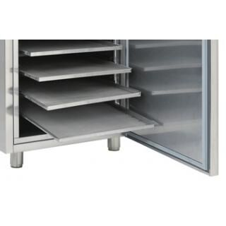 ALPFRIGO additional shelf for CFD drying cabinet