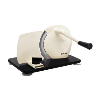 JUPITER hand slicer for cold cuts and bread