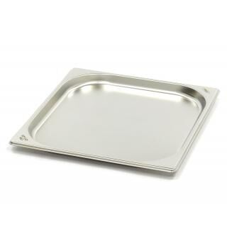 MAXIMA GN 2/3 container 20 mm deep