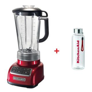KITCHENAID Diamond blender candy apple SPECIAL promotion