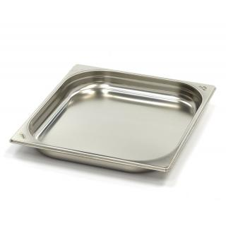 MAXIMA GN 2/3 container 40 mm deep