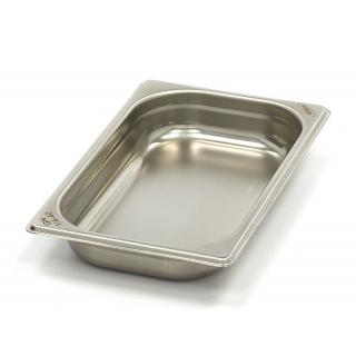MAXIMA GN 1/4 container 40 mm deep