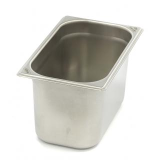 MAXIMA GN 1/4 container 150 mm deep