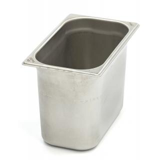 MAXIMA GN 1/4 container 200 mm deep