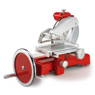 LA FELSINEA EXCELSIA 300 Manual meat slicer