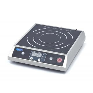 MAXIMA induction cooking plate 2700W