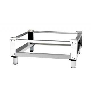 FM ST-C 200 W stainless steel stand