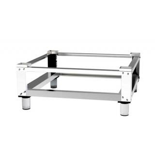 FM ST-C 400 W stainless steel stand