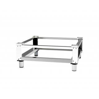 FM STG-300 1/1 stainless steel stand