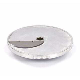 MAXIMA curved slicing disc 1mm