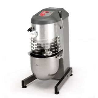 SAMMIC BE-10 universal kitchen machine