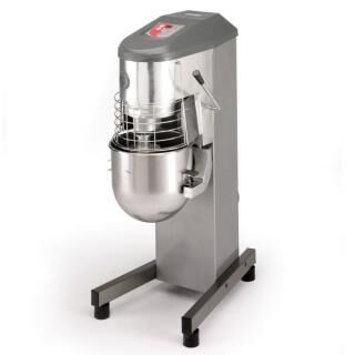 SAMMIC BE-20C universal kitchen machine