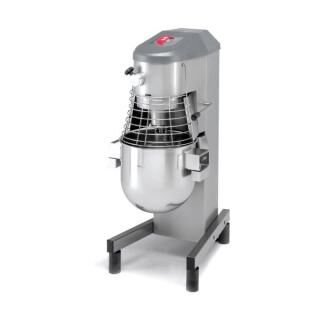 SAMMIC BE-30C universal kitchen machine