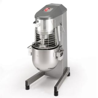 SAMMIC BE-40 universal kitchen machine