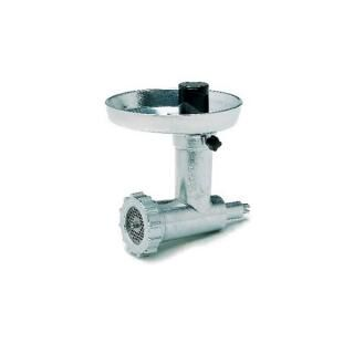 SAMMIC HM-71 meat mincer attachment