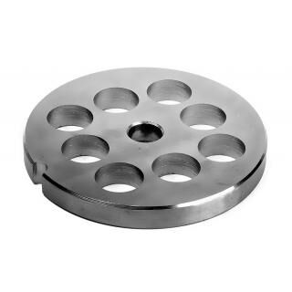 Plate for TRE SPADE TC-22 meat mincers 18mm