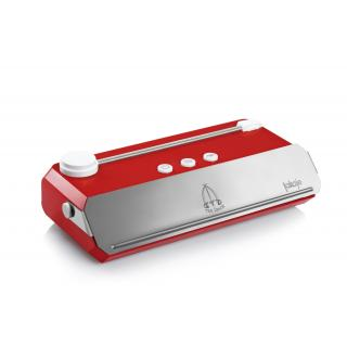 TAKAJE vacuum sealer RED
