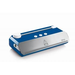 TAKAJE vacuum sealer BLUE