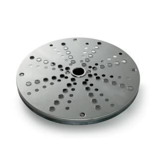SAMMIC SH-8 grating disc