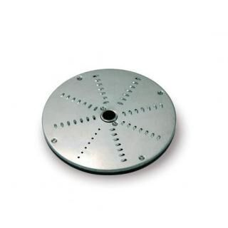 SAMMIC SH-3 grating disc