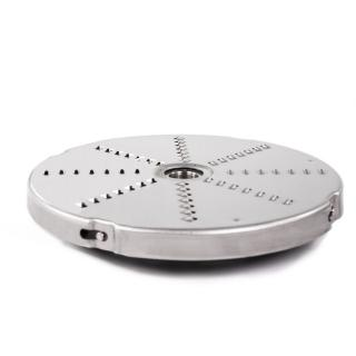 SAMMIC FR-4+ grating disc