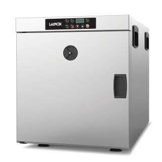 LAINOX KMC 052E warm keeper and oven