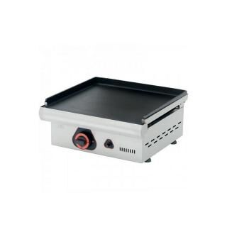 MCM ECO-45PV table top gas grill - smooth