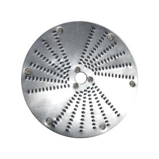 GASZTROMETÁL ZV-D walnut grating disc