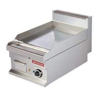 ARISCO EG711-S table electric fry top 700 series