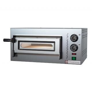 PIZZAGROUP M50/13-M pizzakemence