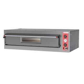 PIZZAGROUP Entry Max 6L pizzakemence