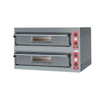 PIZZAGROUP Entry Max 12L pizzakemence