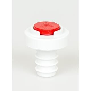 TAKAJE bottle cap for vacuum machines